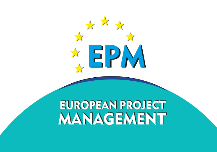about us epm
